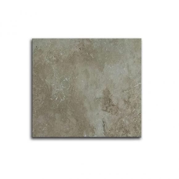12x12-Ivory-Select-Travertine-Paver.jpg