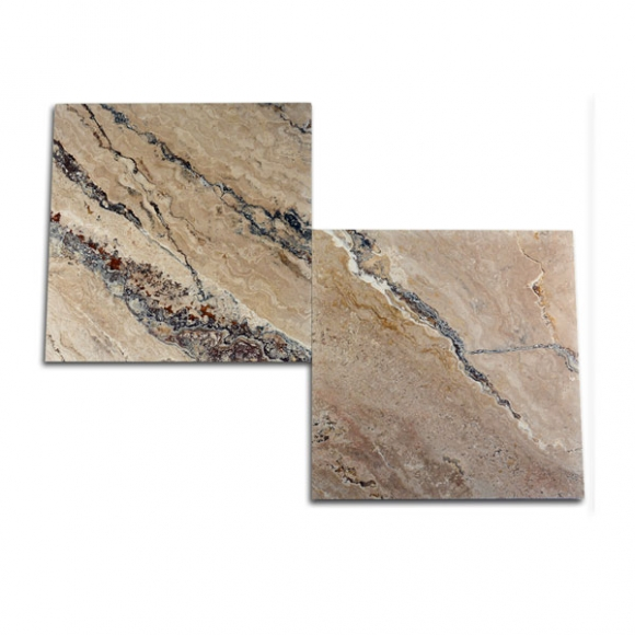 12x12-Leonardo-Honed-and-Filled-Travertine-Tile.jpg