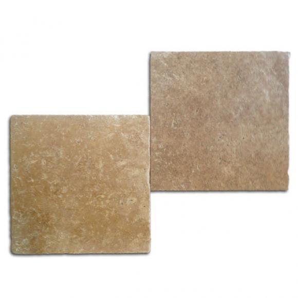 12x12-Roman-Blend-Select-Tumbled-Travertine-Paver