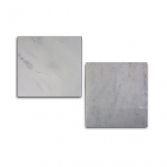 12x12-White-Pearl-Select-Polished-Marble-Tile.jpg