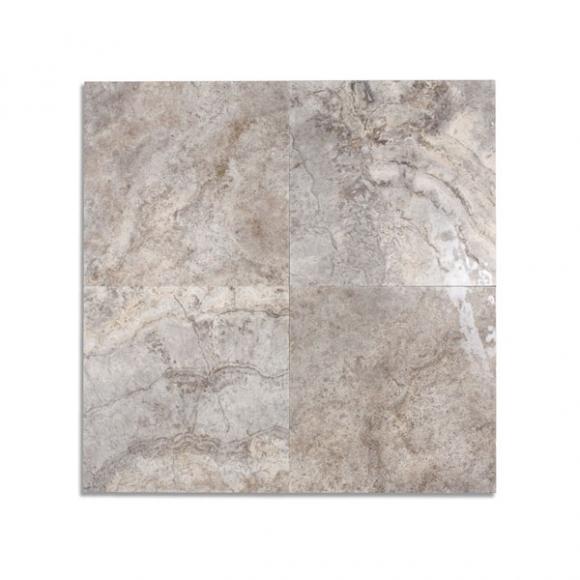 12x12-silver-filled-honed-travertine-tiles.jpg