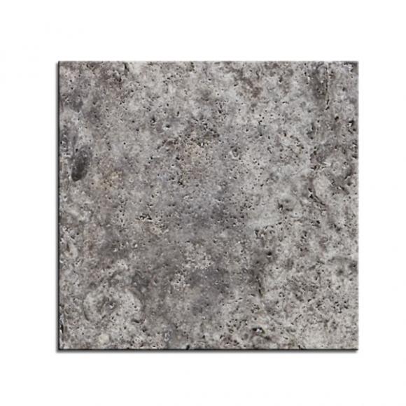 12x12-silver-tumbled-tiles.jpg