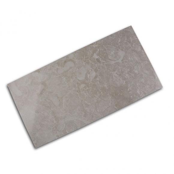 12x24-Ephesus-Select-Polished-Marble-Tile.jpg
