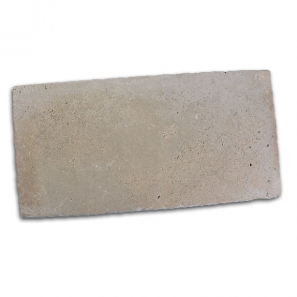 12x24-Ivory-Turk-Select-Tumbled-Travertine-Paver.jpg