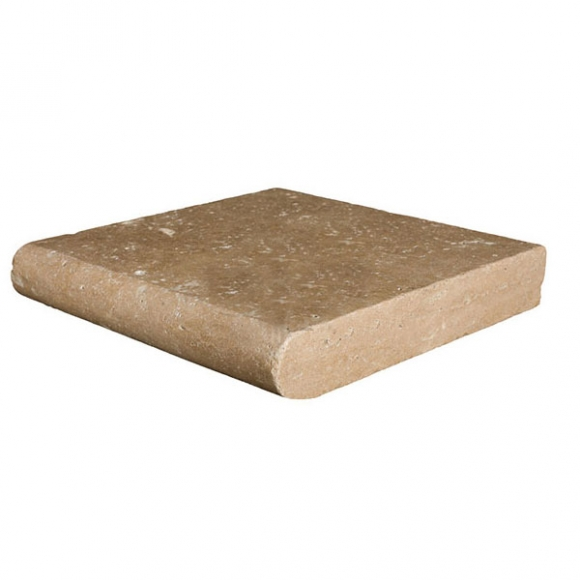 12x24x2-Noce-Select-Tumbled-Travertine-Thick-Coping.jpg