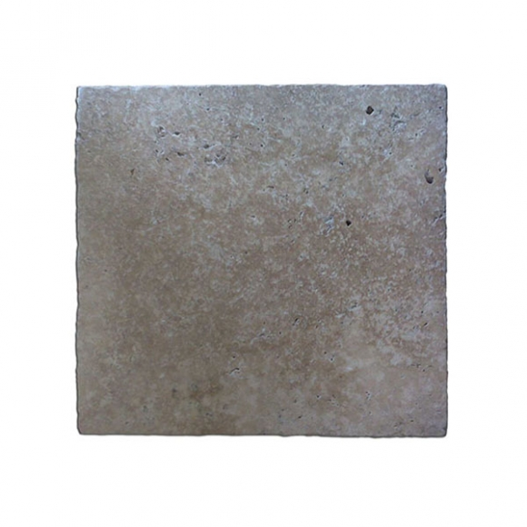 16X16-ROMAN-BLEND-WALNUT-SELECT-Tumbled-Travertine-PAVER