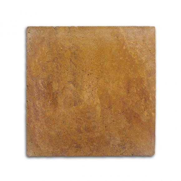 16x16-Desert-Gold-Tumbled-Paver.jpg