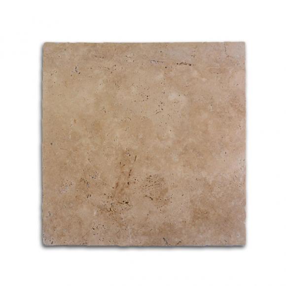 16x16-Ivory-Select-Tumbled-Travertine-Paver.jpg
