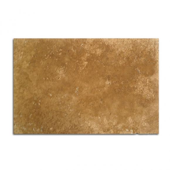 16x24-Roman-Blend-Walnut-Select-Tumbled-Travertine-Paver