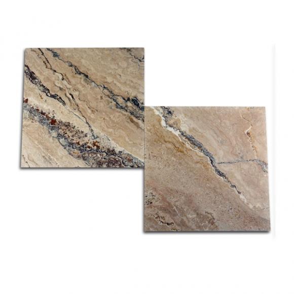 18x18-Leonardo-Honed-and-Filled-Travertine-Tile.jpg
