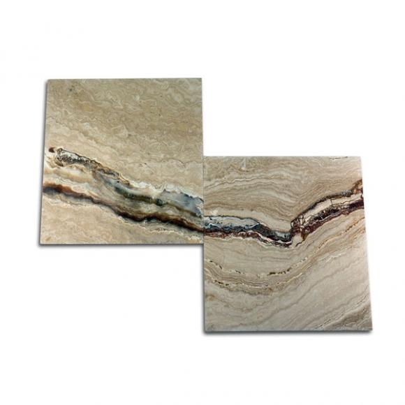 18x18-Leonardo-Polished-Travertine-Tile.jpg