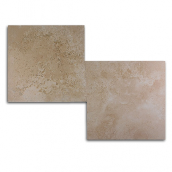 18x18-Olympos-Honed-and-FilledTravertine-Tile.jpg
