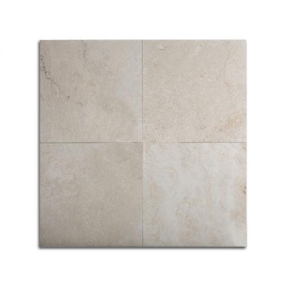 18x18-glacier-filled-honed-travertine-tiles.jpg