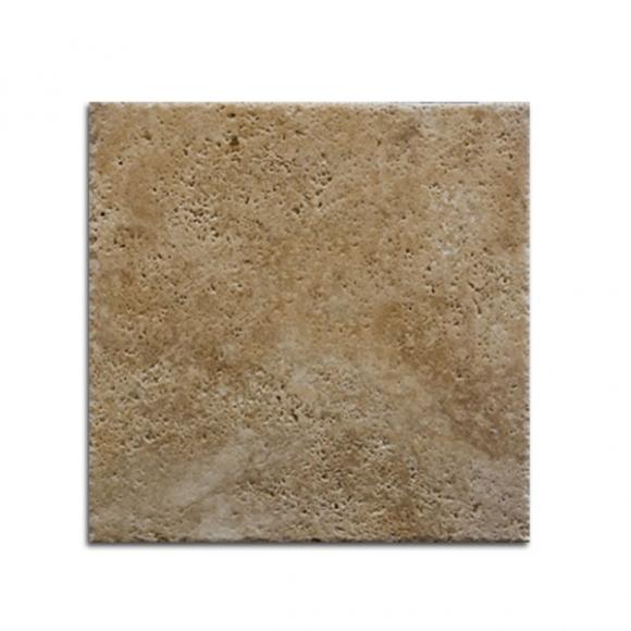 18x18-noce-brushed-chiseled-tiles.jpg