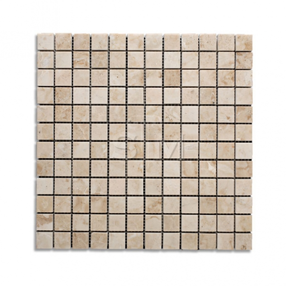 1x1-Cappuccino-Polished-Marble-Mosaic.jpg