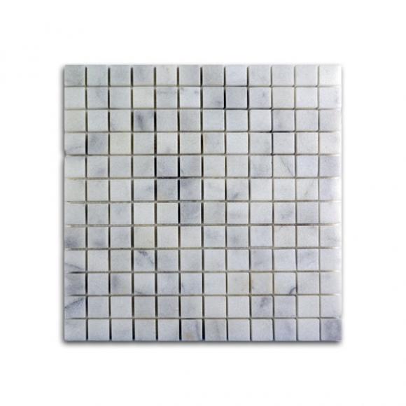 1x1-White-Pearl-Polished-Mosaic.jpg