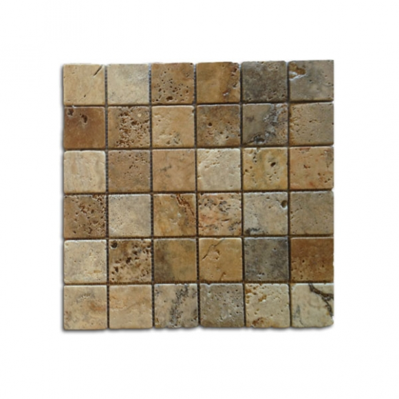 2x2-Cappadocia-Scabls-Tumbled-Travertine-Mosaic-Tile