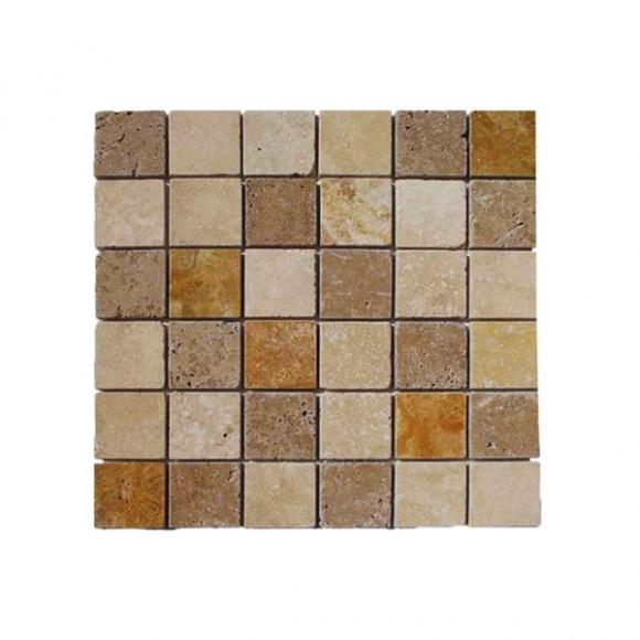 2x2-Mix-Multi-Color-Tumbled-Travertine-Mosaic.jpg