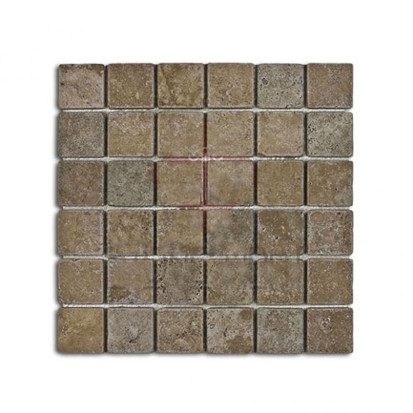 2x2-Walnut-Noce-Tumbled-Travertine-Mosaic.jpg