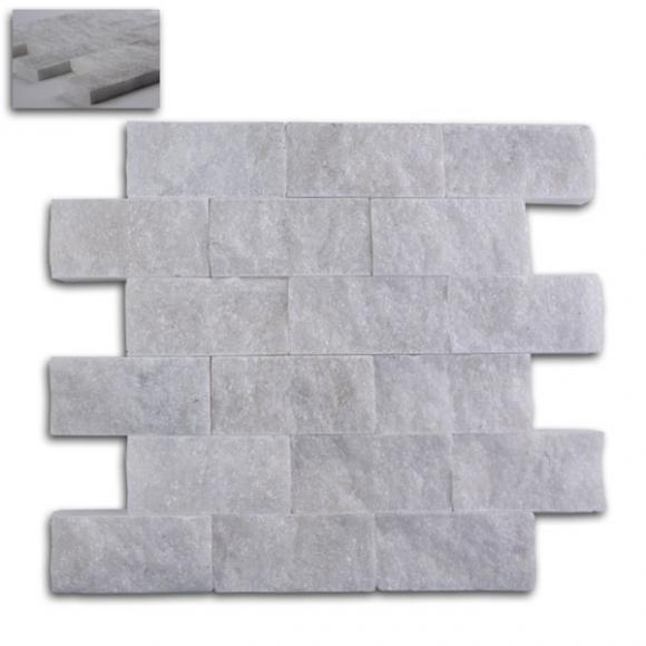 2x4-White-Pearl-Splitface-Mosaic_tile.jpg