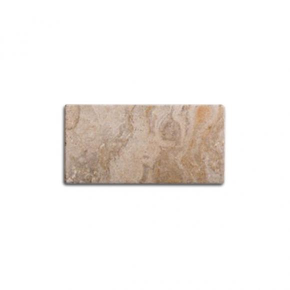 3X6-SCABOS-CAPPADOCIA-Tumbled-Travertine-TILE.jpg