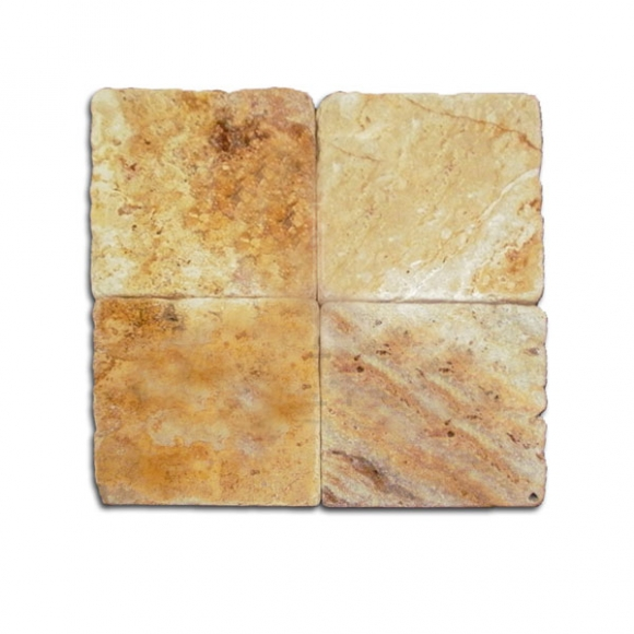 4X4-AUTUMN-BLEND-Tumbled-Travertine-TILE.jpg