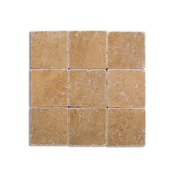 4X4-NOCE-Tumbled-Travertine-Tile.jpg