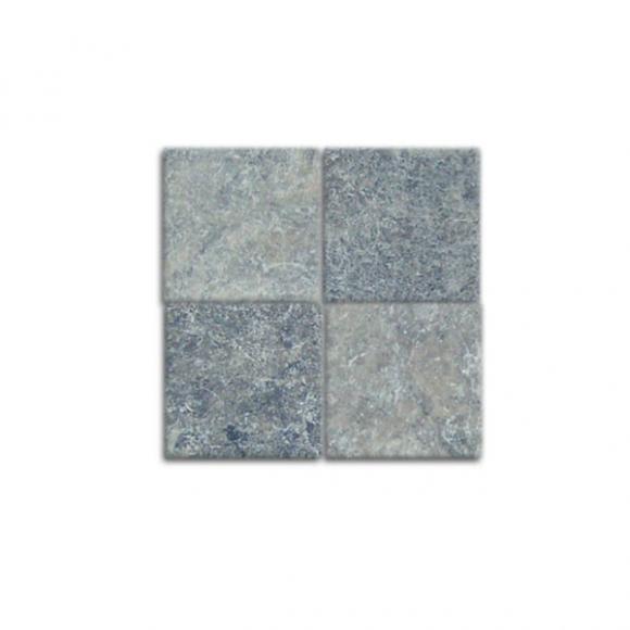 4x4-Silver-Tumbled-Tile.jpg