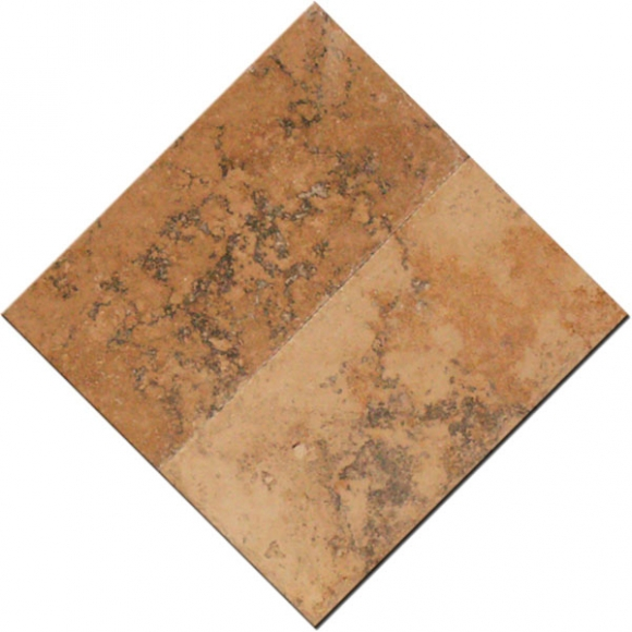 6X12-COUNTRY-CLASSIC-SELECT-Tumbled-Travertine-PAVER.jpg