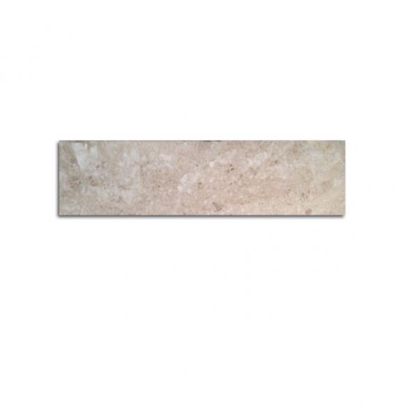 6x24-Cappuccino-Marble-Baseboard
