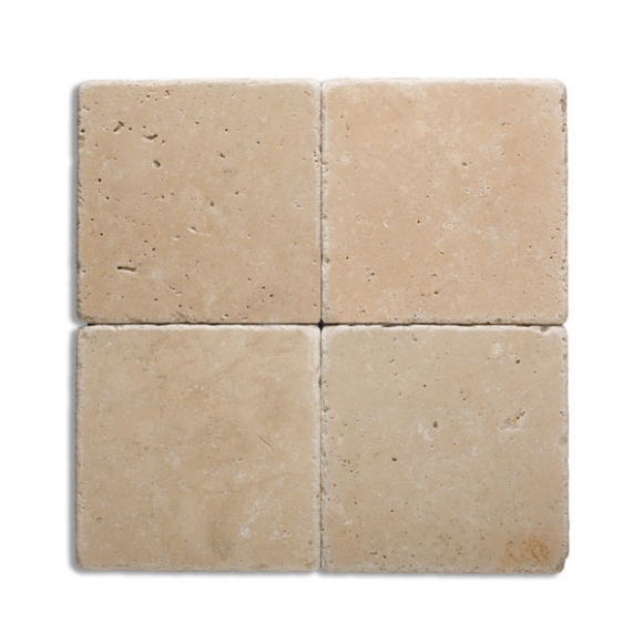 6x6-ivory-tumbled-pavers