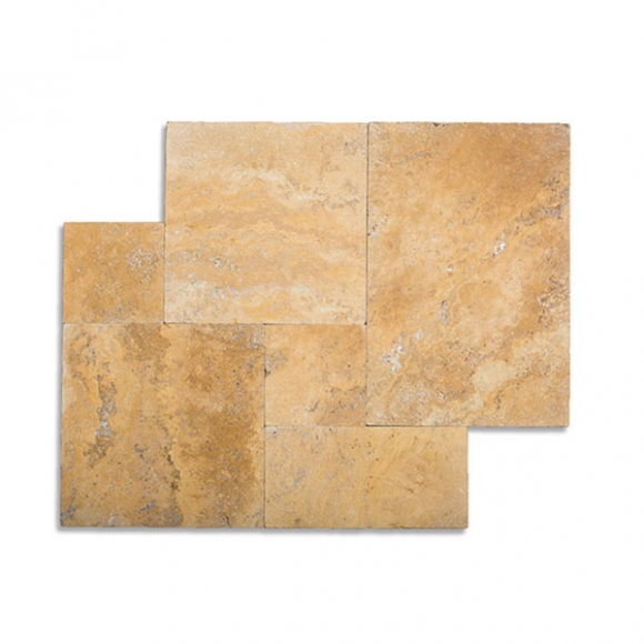 French-Pattern-DESERT-GOLD-SELECT-Tumbled-Travertine-PAVER.jpg