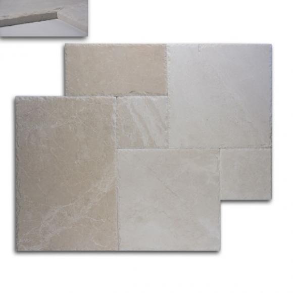French-Pattern-Ephesus-Select-Brushed-and-Chiseled-Travertine-Tile.jpg