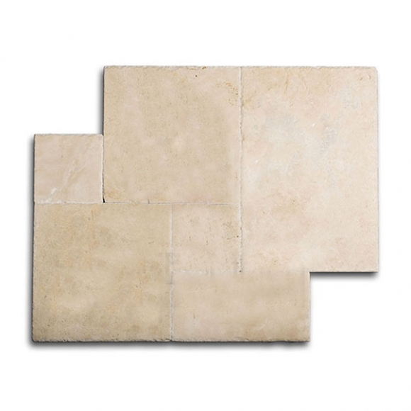 French-Pattern-IVORY-CREAM-SELECT-Tumbled-Travertine-PAVER.jpg