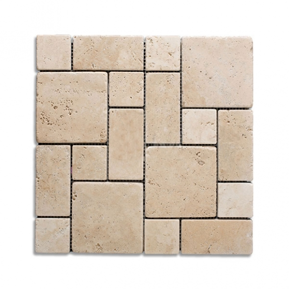French-Pattern-Ivory-Tumbled-Travertine-Mosaic.jpg