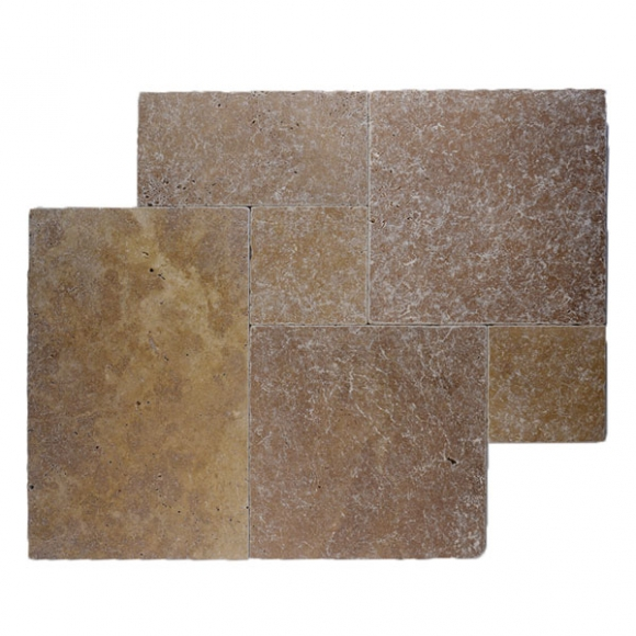 French-Pattern-Noce-Tumbled-Tile.jpg