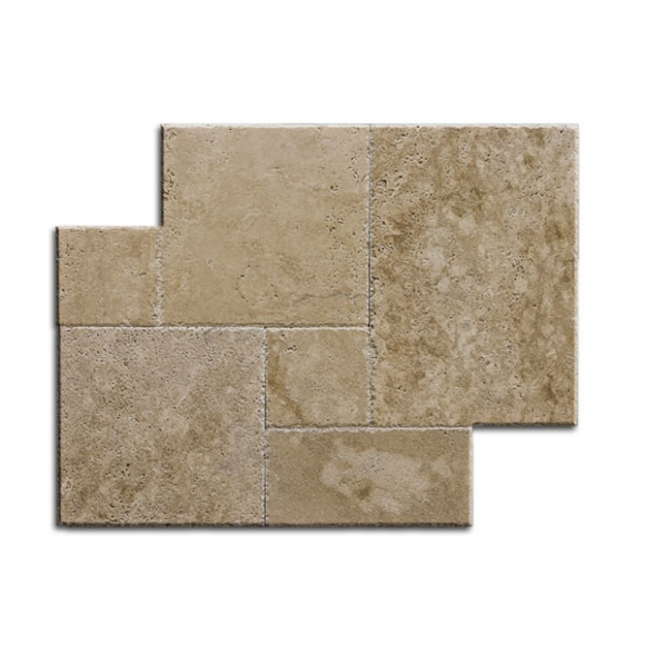 French-Pattern-Patara-medium-brushed-chiseled.jpg