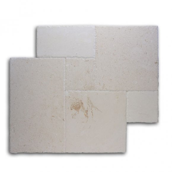 French-Pattern-Shell-Stone-Brushed-And-Chiseled-Travertine-Tile.jpg