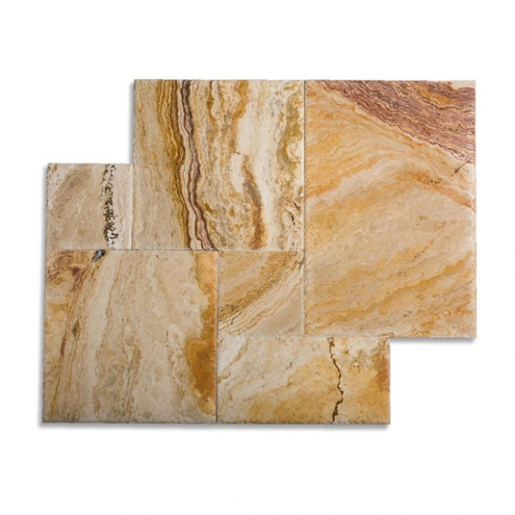French-Pattern-autumn-blend-brushed-chiseled-tiles.jpg
