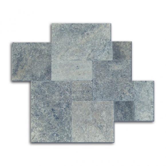 French-pattern-silver.jpg