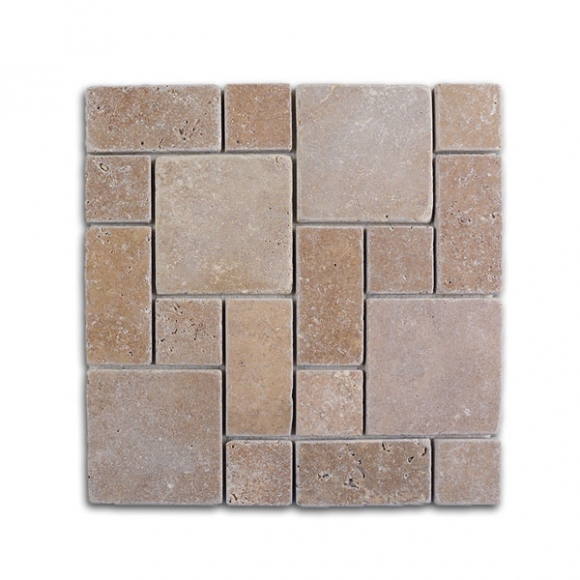 Mini-French-Pattern-Noce-Tumbled-Travertine-Mosaic-Tile.jpg