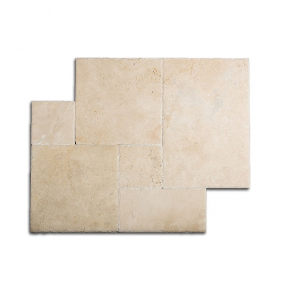 french-Pattern-Navona-brushed-and-chiseled-pavers-bc-tiles.jpg