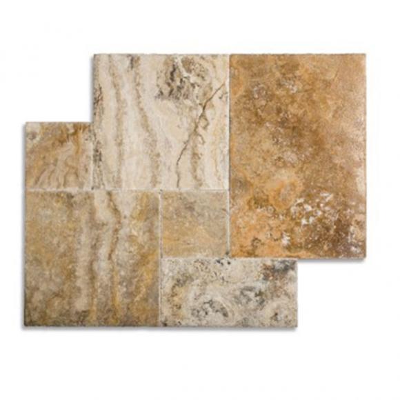 french-pattern-cappadocia-brushed-chiseled-tiles.jpg