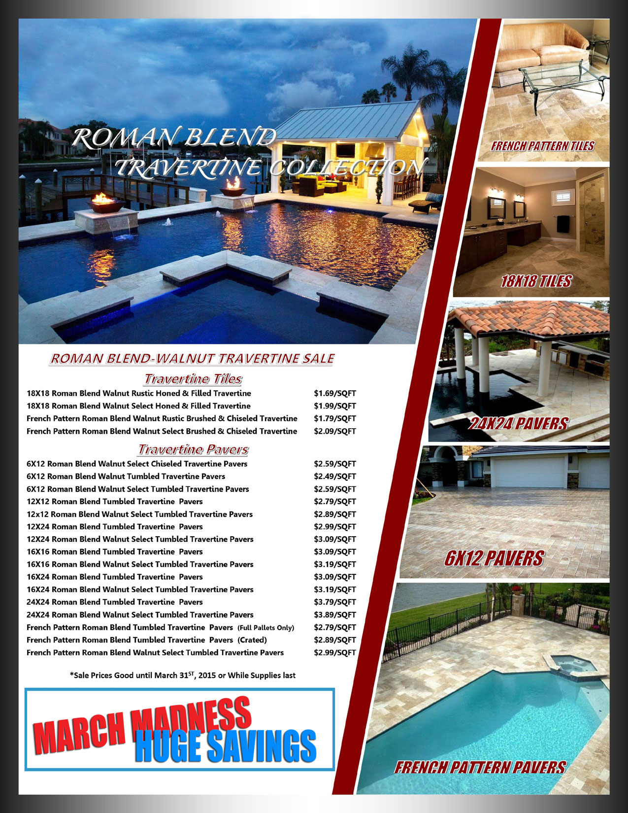 MARCH-2015-ROMAN-BLEND-TRAVERTINE-SALE